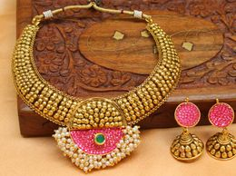designer-gold-plated-necklace-set-1521804279