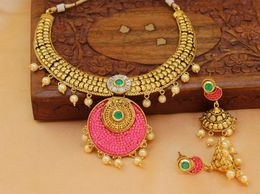 designer-gold-plated-necklace-set-1521805094