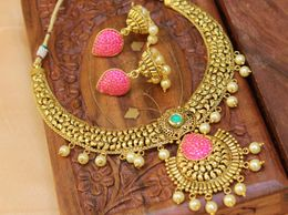 designer-gold-plated-necklace-set-1521803716