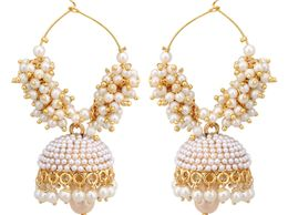qwerty-ethnic-bali-jhumki-earrings-1475235699