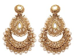 qwerty-designer-ethnic-high-gold-1475235915