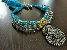 krishna-handcrafted-temple-neckpiece-in-1524486414