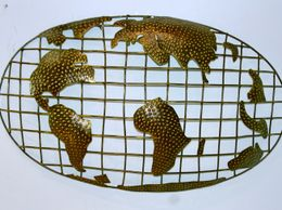 world-map-wall-decor-1562583477