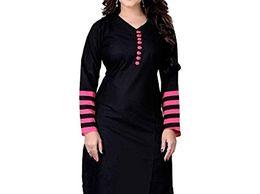 laxmiraj-fashion-black-cotton-1477723680