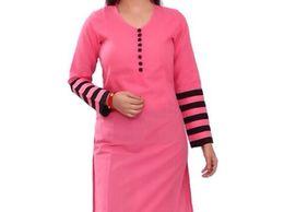 laxmiraj-fashion-pink-cotton-1477723494