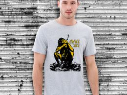 Chill Maar T-shirt