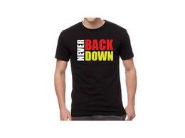 mens-round-neck-t-shirt-1479128144