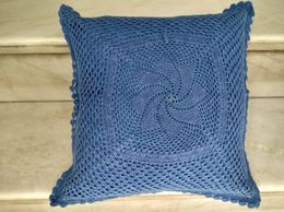 colored-cushion-cover-1479194143