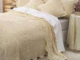 full-lace-bed-cover-1479193541