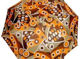 Umbrella  (Multicolor)