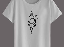 womens-cotton-tshirt-om-1480244000