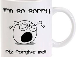 plz-forgive-me-white-mug-1481894504zem