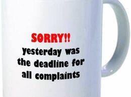 sorry-white-mug-1481894505vtx