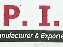 P I Exports