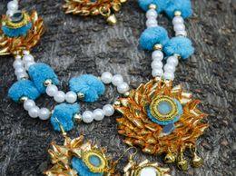 handcrafted-gota-patti-light-blue-1504931129