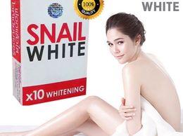 snail-white-soap-glutathione-x10-1506513665