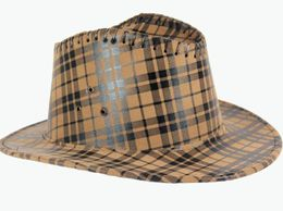 checkered-cowboy-hat-cap-skin-1489393758