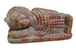 stone-statue-1459867510mdq