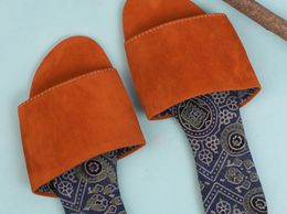 orange-suede-ajrakh-slider-mules-1531121124
