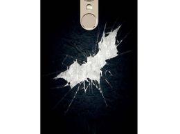 Designer back case cover Lenovo K6 Power _69749