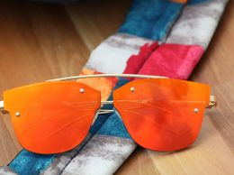 stylish-looking-orange-sunglasses-for-1494649495
