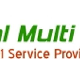 GOPAL MULTI SERVICES