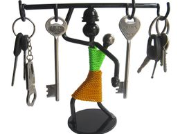stylish key holder
