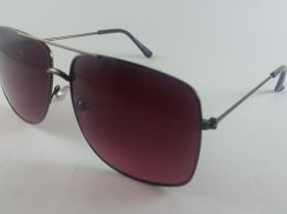 Sunglasses wayfarers shape