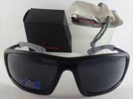 Branded Velocity  Sports Sunglasses