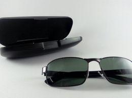 Sunglasses For Men &Women