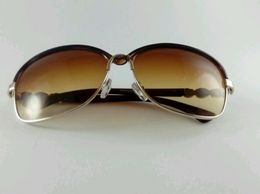 Brown Sunglasses for Women