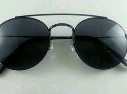 New Arrive   Sunglasses
