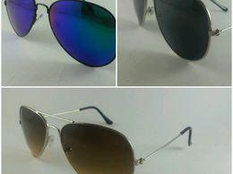 3 combo  Offer  Sunglasses