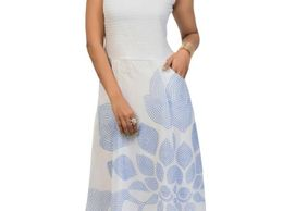 nitiya-fashion-new-latest-gorget-1497423916