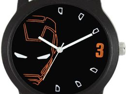 nityaBest For Kids And Boys LIMITED OFFER 2017 Watch - For Boys