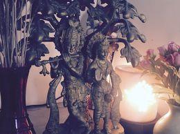 antique-radha-krishna-pure-brass-1498135309