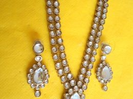 party-wear-necklace-set-1500547178