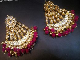party-wear-beautiful-kudan-earring-1504618261