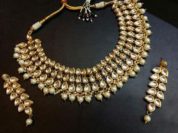 indian-wedding-kundan-pearl-bridal-1504618403