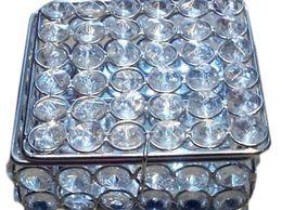 Priyansh item box Silver PR-HM-11 81