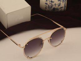 gold-and-light-purple-sunglasses-1505129053