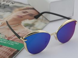 gold-and-blue-sunglasses-with-1505129119