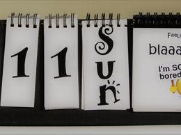 mood-calendar-1481794764