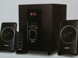 music-system-401-main-unit-1504858119