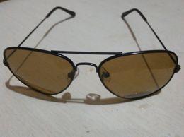 sun-glass-1504890331