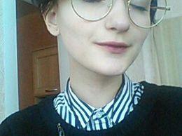 golden-spectacle-harry-potter-glasses-1507191496