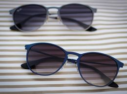blue-and-purple-sunglasses-for-1513076031