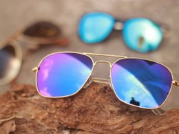 gold-and-blue-sunglasses-for-1513076084