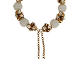 itz-about-u-charm-bracelet-1530193180ghe