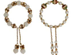itz-about-u-pearl-bracelet-1530193180ubn